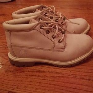 Timberland Shoes - Timberland boot